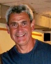 Jake Moskovich