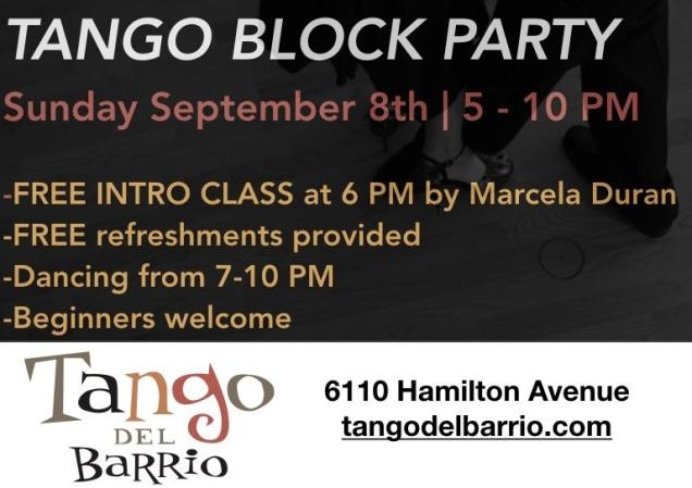 block-party-barb.001-e1565103567672.jpeg